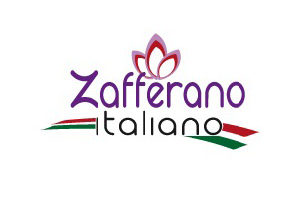 logo_zafferano_italiano_300x200